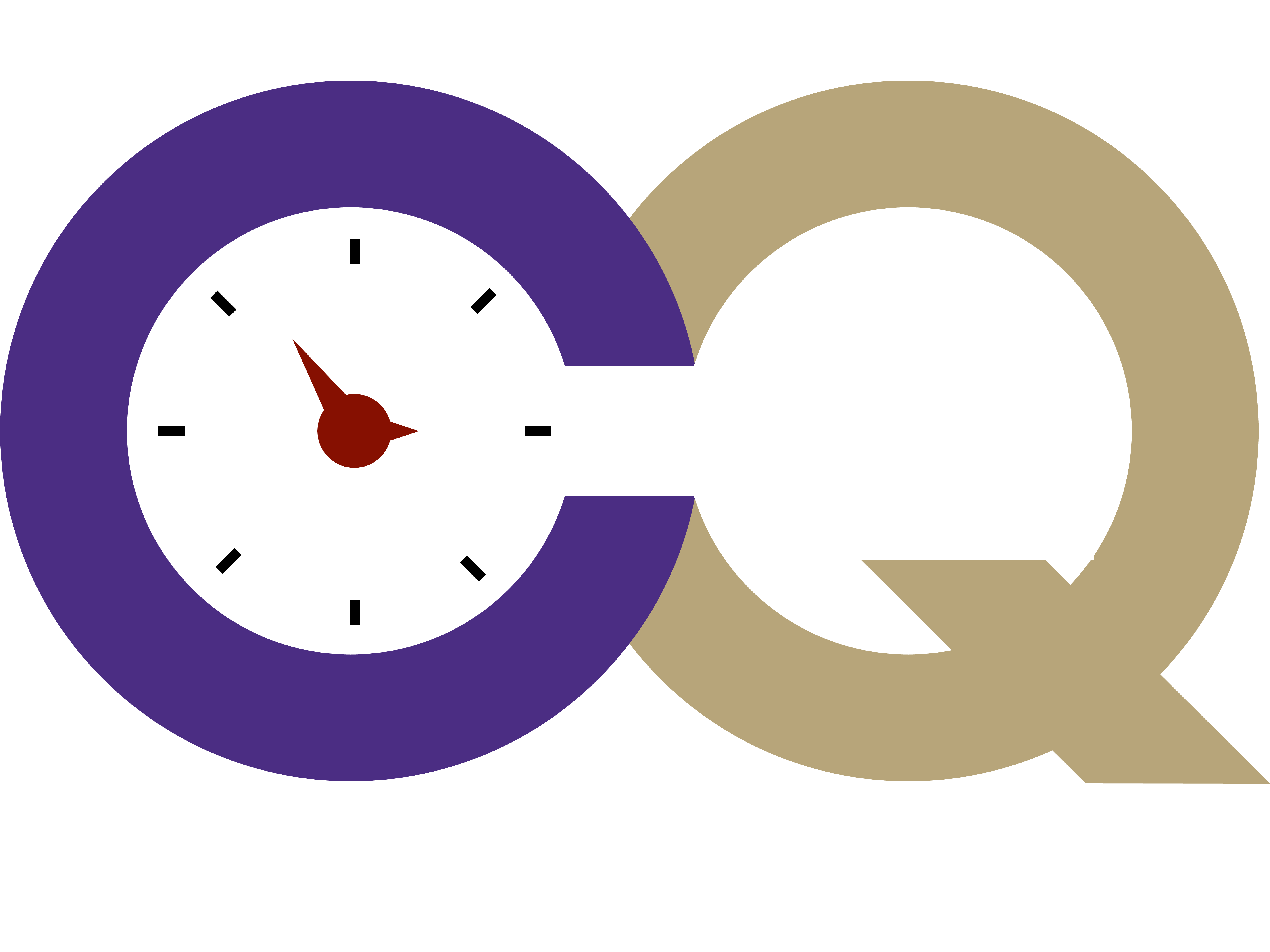 cq_logo.png